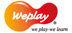 :::Weplay SG::: we play - we learn